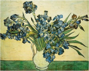 vincent-van-gogh-bouquet-d-iris-.jpg