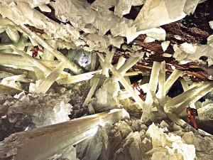 Grotte-des-cristaux-Chihuahua-Mexique.jpg