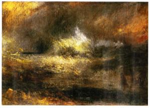 Turner-Mer-dechainee.IMG.jpg