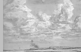 boudin_nuages_blancs_c_1854_1859.jpg