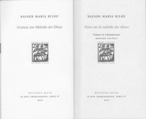 Rilke.IMG.jpg