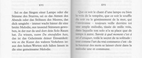 Texte Rilke.IMG 0002