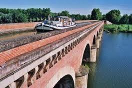 pont-canal-copie-1.jpg