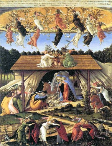 botticelli-nativite-mystique.jpg