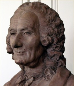 Jean-Philippe-Rameau.jpg