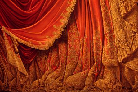 rideau-opera.jpg