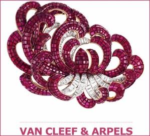 Chrysan-van-cleef-arpels.jpg