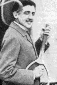 Proust-copie-1.jpg