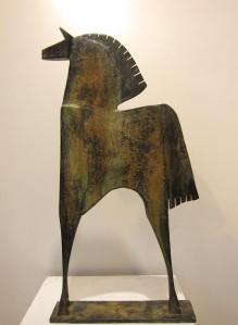 cheval-Mata.jpg
