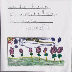 haiku-Raphaelle-.jpg_NEW.jpg