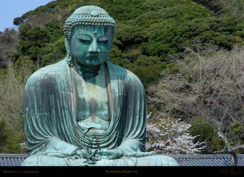 KamakuraDaibutsu.jpg