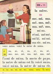maman-cuisine.jpg