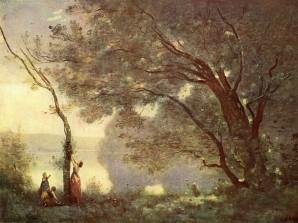 Jean-Baptiste-Camille_Corot-Souvenir-de.jpg
