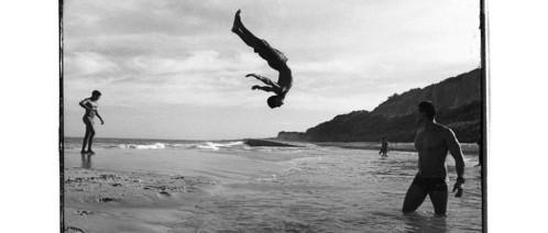 capoeira-paris-salto-mortal-saut-perilleux-arriere