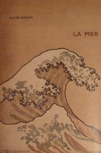 Claude_Debussy_La_mer_couverture