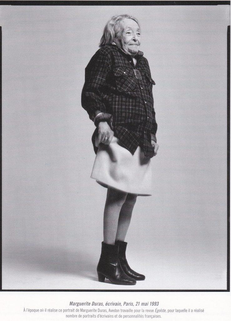 Duras Avedon 1993.jpg