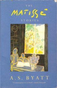 Version anglaise des Histoires pour Matisse