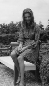 cla-bouliac-fiancailles-1968