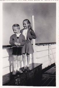 denis-claire-1957-ville-de-bordeaux