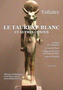 voltaire_le_taureau_blanc-1